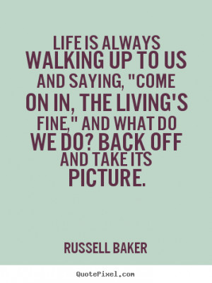 russell-baker-quotes_8404-1.png