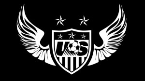 ... and white wings uswnt us soccer 1920x1080 wallpaper Sports Soccer HD