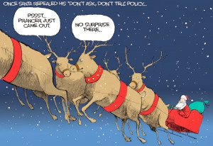 for kids funny christmas cartoons pictures funny christmas cartoons ...