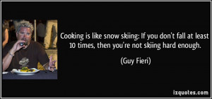 Short Quotes About Guys