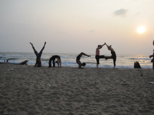 yogaraj_py2.jpg