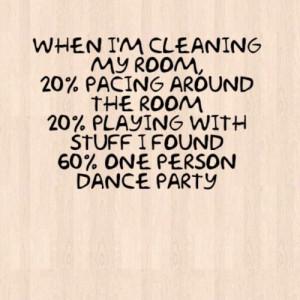 LOL so True Teen Quotes