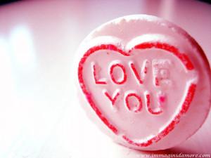 Immagini d'amore