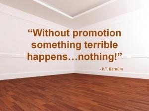 ... marketing #quote http://www.ezanga.com/news/2013/04/17/marketing
