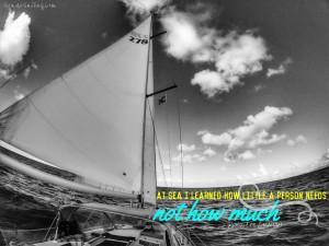 SeaUs_Sailing