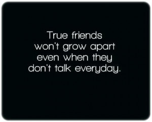 ... friends, quotes on friends, friendship quotes, best friend quotes