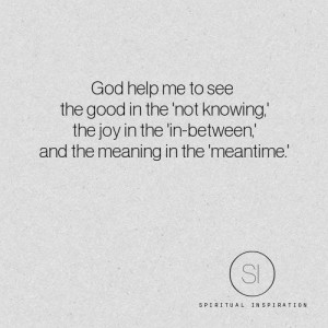 Christian Quotes: Inspiration Words, Christian Quotes, Spirituality ...
