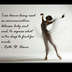 quotes about dance and passion a dancer 39 s home is on the