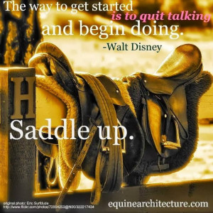 Saddle up. .....click here to find out more http://googydog.com