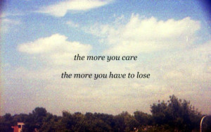 True Life Quotes photo True-Life-Quotes.jpg