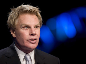 abercrombie-strips-ceo-mike-jeffries-of-his-role-as-chairman.jpg