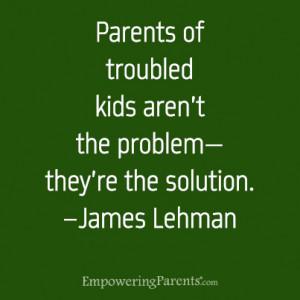 Disrespectful Children Quotes Parenting inspiration, quotes