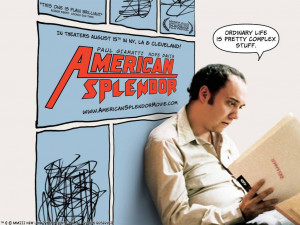 Harvey Pekar: A Timeline of a Comic Book Icon