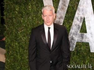 10 Favorite Anderson Cooper Quotes