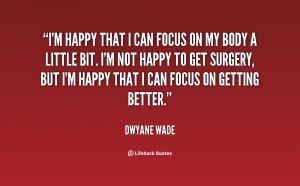 Dwyane Wade Sunglasses