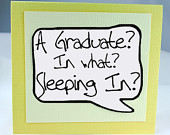 Funny High School Graduation Quotes For Friends tumlr Funny 2013 For ...
