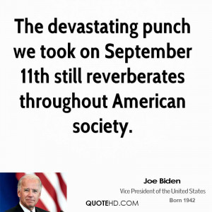 joe-biden-joe-biden-the-devastating-punch-we-took-on-september-11th ...