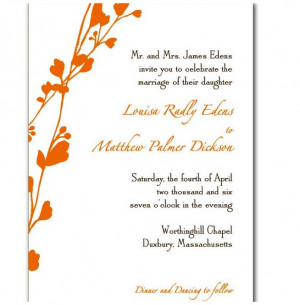 Invitation Bible Quotes ~ Wedding Invitation Wording Bible Verse ...