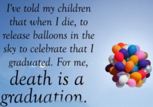 death anniversary quotes