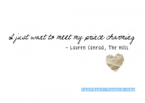 my prince charming quotes photos