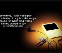 _love_quotes_love_song_lovers_lyrics_music_photo_photography_quotes ...