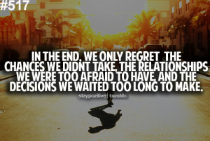 25 Smart Quotes About Relationships