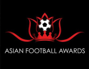 Quotes from the Asian Football Awards 2013!
