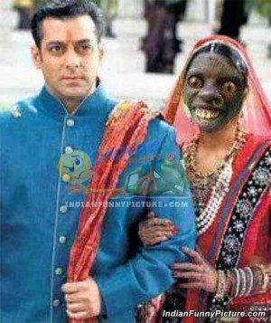 Funny Salman Khan Pictures Collection Funny Indian Male Celebrities