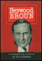Brief about Heywood Broun: By info that we know Heywood Broun was born ...
