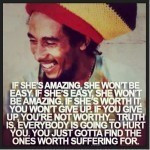 Awesome-Bob-Marley-instagram-quote-150x150.jpg