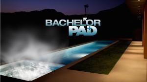 Bachelor Pad TV