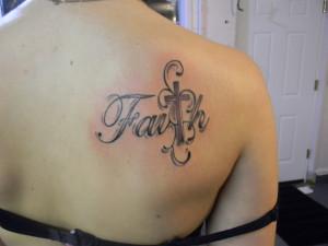 say it s my first star wars tattooooooo it was so much fun to tattoo ...