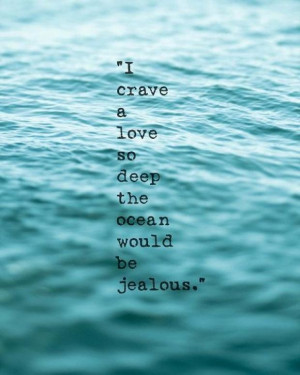 quote category love uncondtional love life quotes