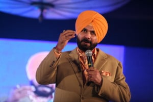 ... quotes navjot singh sidhu thrashes security guard navjot singh sidhu