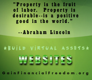 Financial Freedom Quotes Economic quotes by famous