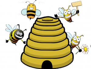 The Hive For Group Winner