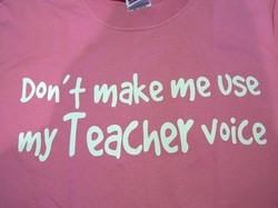 Sassy Attitude T-Shirts