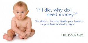 over 50 life insurance for over 50