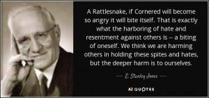 Stanley Jones
