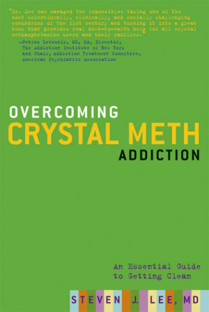Overcoming Addiction Quotes Overcoming crystal meth