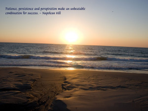 quotes sea beach motivational wallpapers categories motivational ...