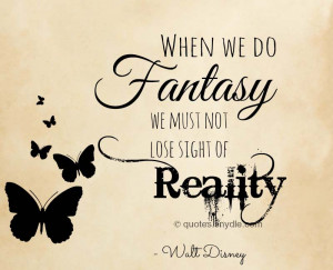 Walt Disney Quotes 2 images above is part of the best pictures in http ...