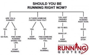 phrases funny cross country running quotes north central college ...