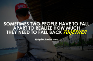 Love Quotes Couples...