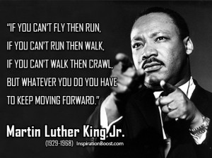 Quotes from The Rev. Martin Luther King Jr. That Will Inspire