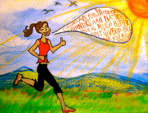 Top-10-Quotes-About-Running-from-Famous-Runners.jpg