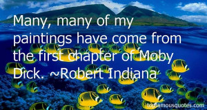 robert-indiana-quotes-2.jpg