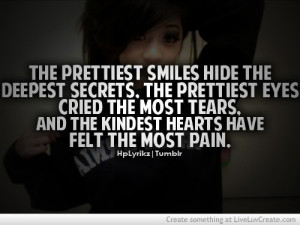cute, girls, life, pretty, quote, quotes, ugh right
