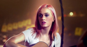 ... katy perry wide awake mtv s sway chats with katy perry about her new
