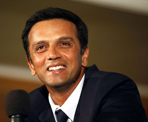 Top 10 Iconic Quotes On Rahul Dravid That Show Why He Is A True ...
